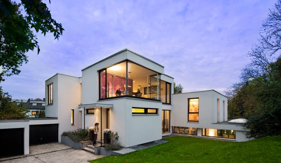 Innen Architektur atelier schober listmann innenarchitektur schober listmann home